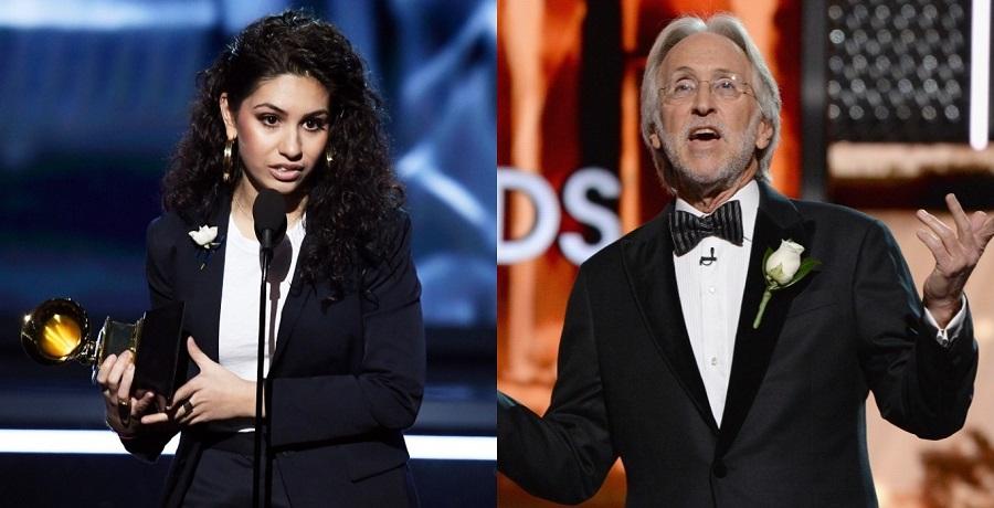 Presidente do Grammy 'explica' declaração polêmica sobre ausência de mulheres na premiação