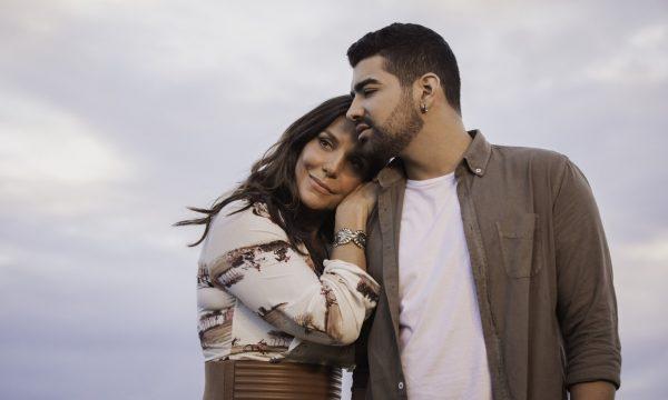 Amei! Dilsinho e Ivete Sangalo estreiam clipe fofo para a linda 'Iôiô'; vem assistir!