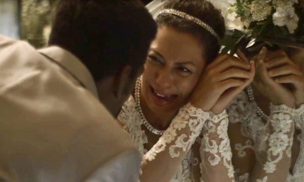 'Segundo Sol': casamento traumático de Cacau surpreende telespectador; assista!