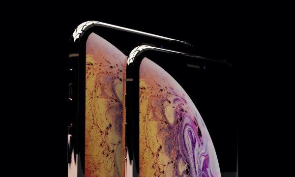 OMG! Apple anuncia suas novidades; vem ver com a gente!