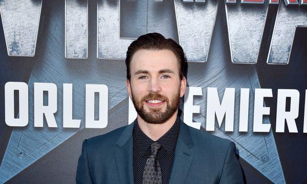 """Chris Evans anuncia fim de sua participação em 'Vingadores 4' e dá adeus a Capitão América: """"Eternamente grato"""""""