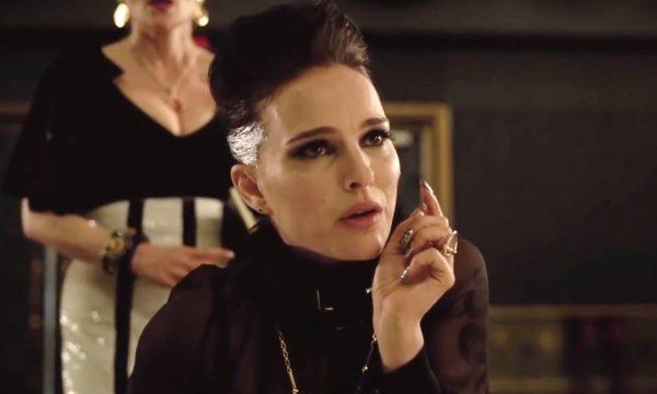 Natalie Portman é uma estrela do pop cheia de atitude no primeiro trailer do drama 'Vox Lux'