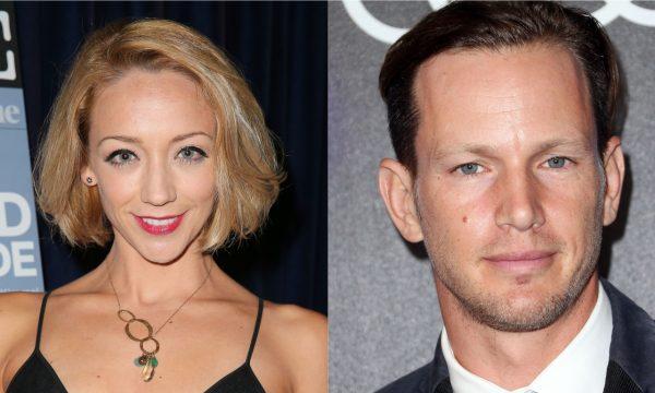 Atriz Sarah Scott acusa ator da Marvel de forçá-la a tocar em órgão genital em cena e ele confirma