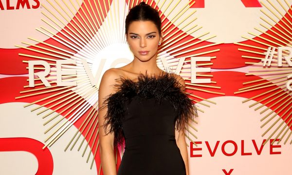Preferida! Kendall Jenner revela sentir 'conexão especial' com sobrinha e se abre sobre seu lado 'tia'
