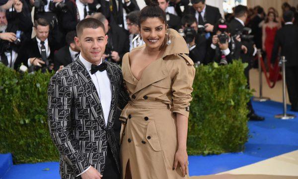 Priyanka Chopra fez pedido fofo a hairstylist antes de cerimônia com Nick Jonas; saiba detalhes