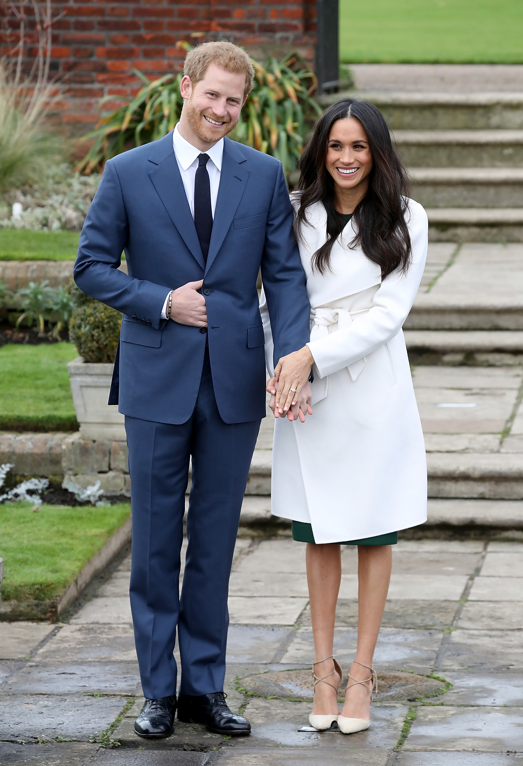 announcement-of-prince-harrys-engagement-to-meghan-markle-6