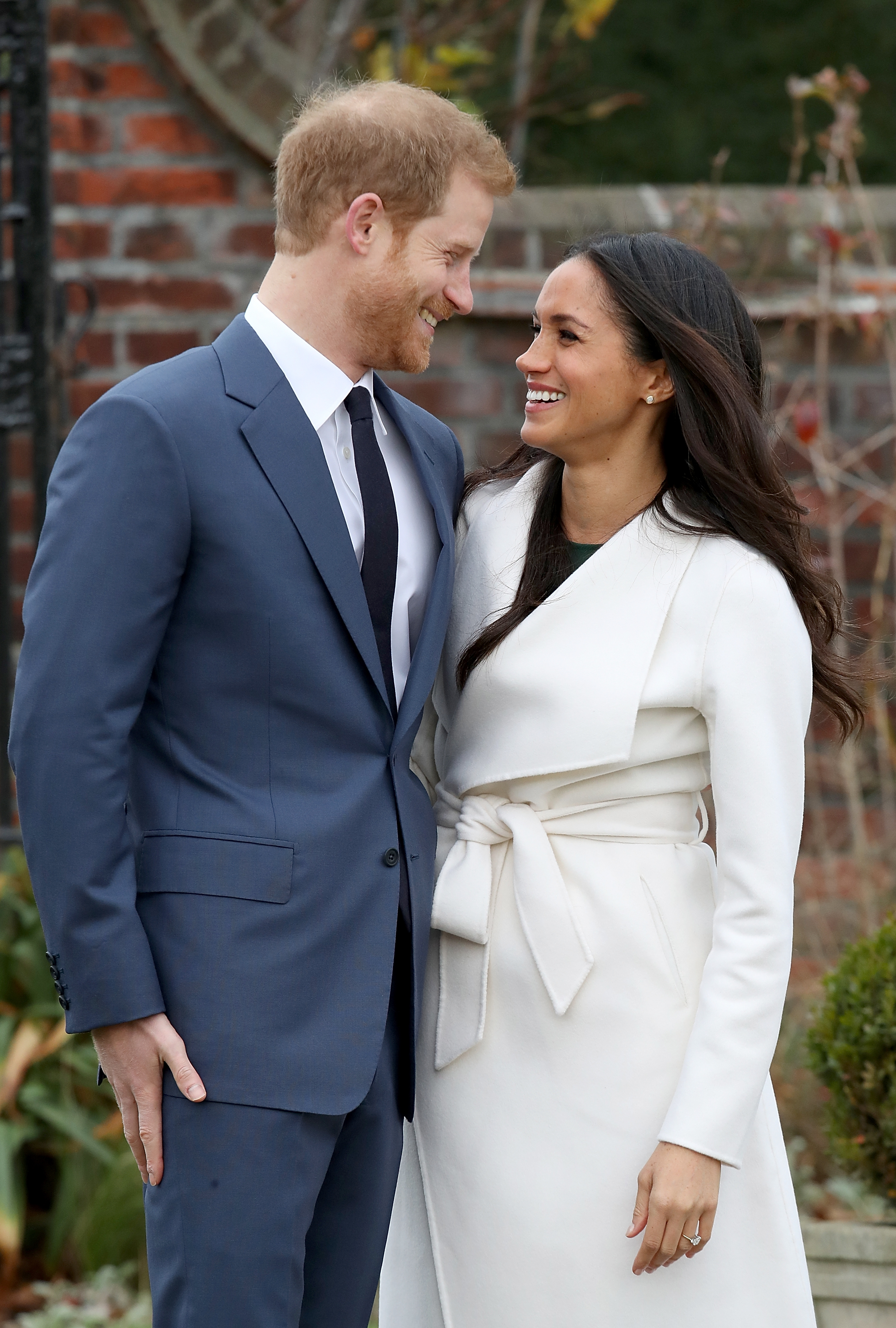 announcement-of-prince-harrys-engagement-to-meghan-markle-9