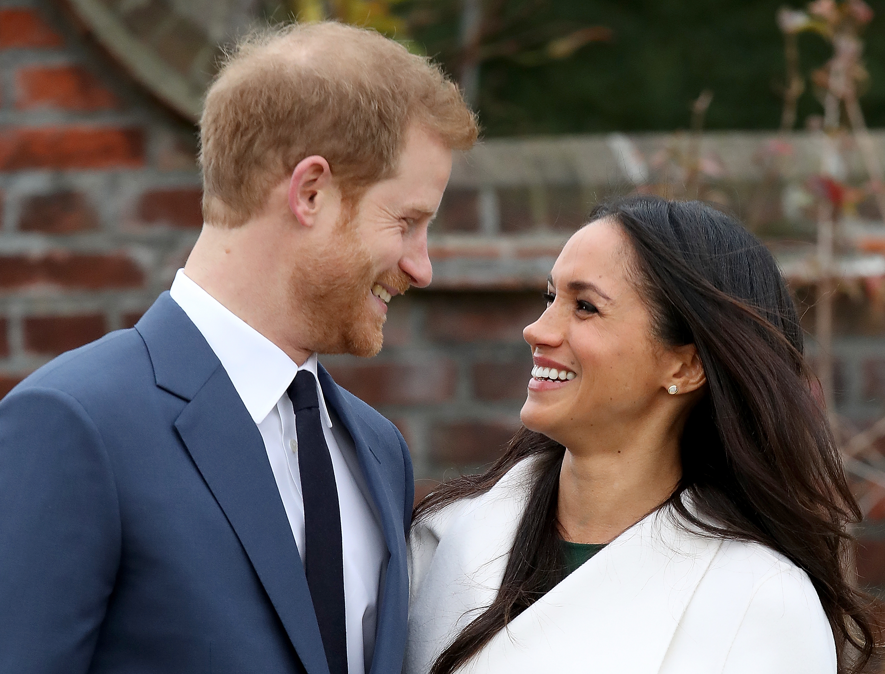 announcement-of-prince-harrys-engagement-to-meghan-markle-10