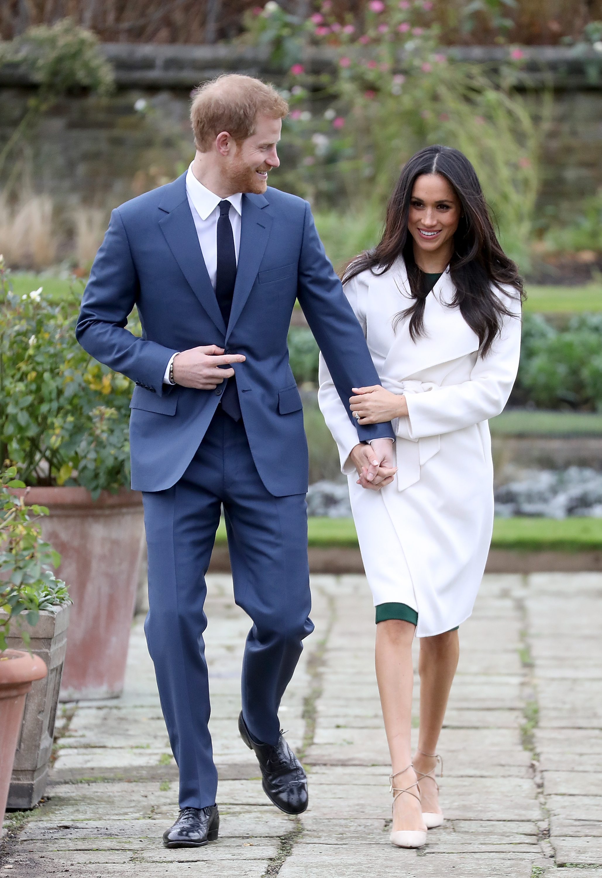announcement-of-prince-harrys-engagement-to-meghan-markle-12