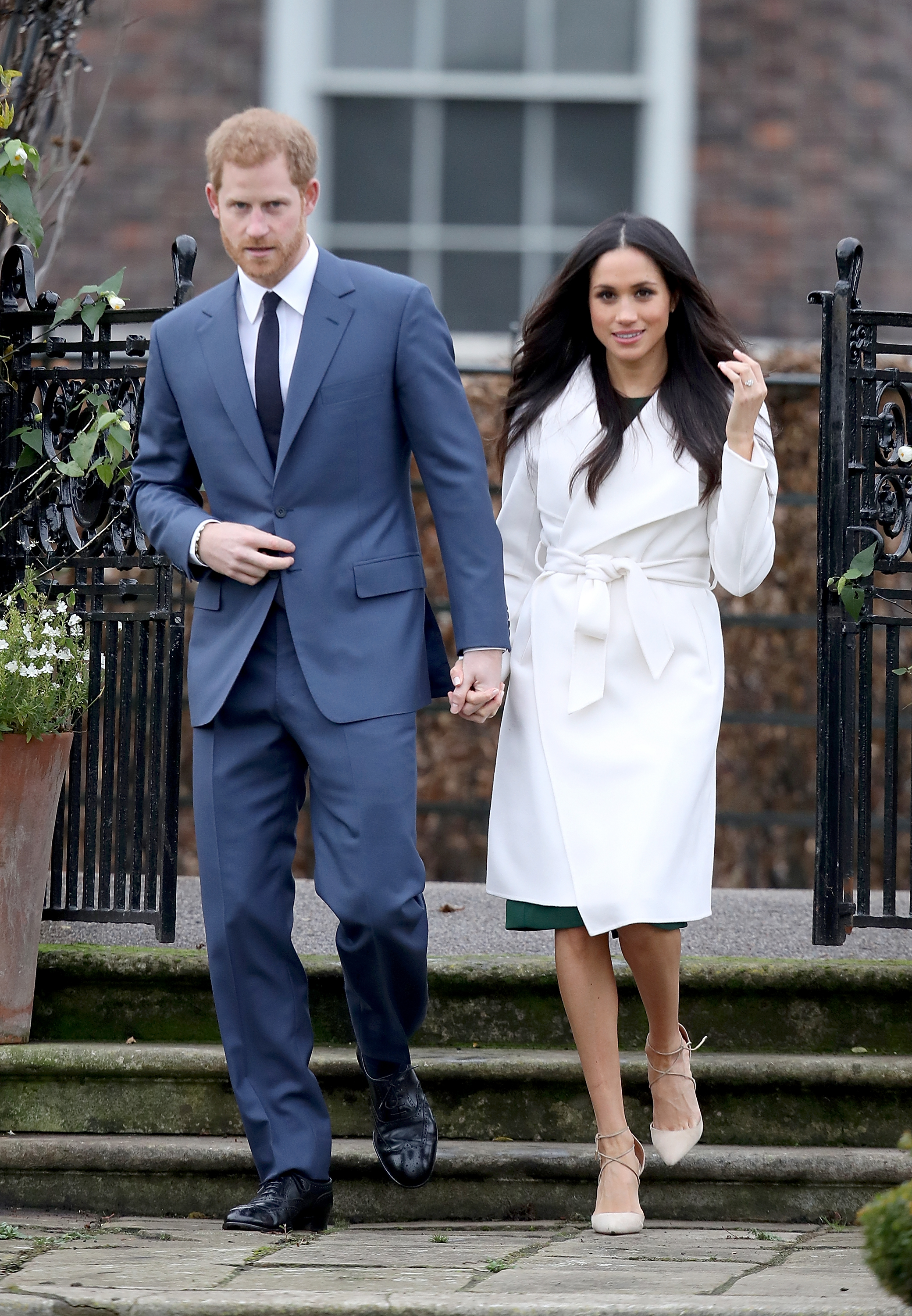 announcement-of-prince-harrys-engagement-to-meghan-markle-13