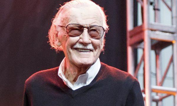 Criador de heróis da Marvel Comics, Stan Lee morre aos 95 anos