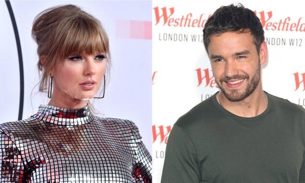 Taylor Swift e Liam Payne lideram lista das celebs mais influentes do Twitter em 2018; confira!