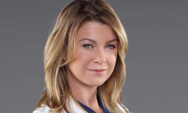 'Grey's Anatomy': Showrunner promete triângulo amoroso para Meredith na segunda parte da 15ª temporada; veja primeiras fotos