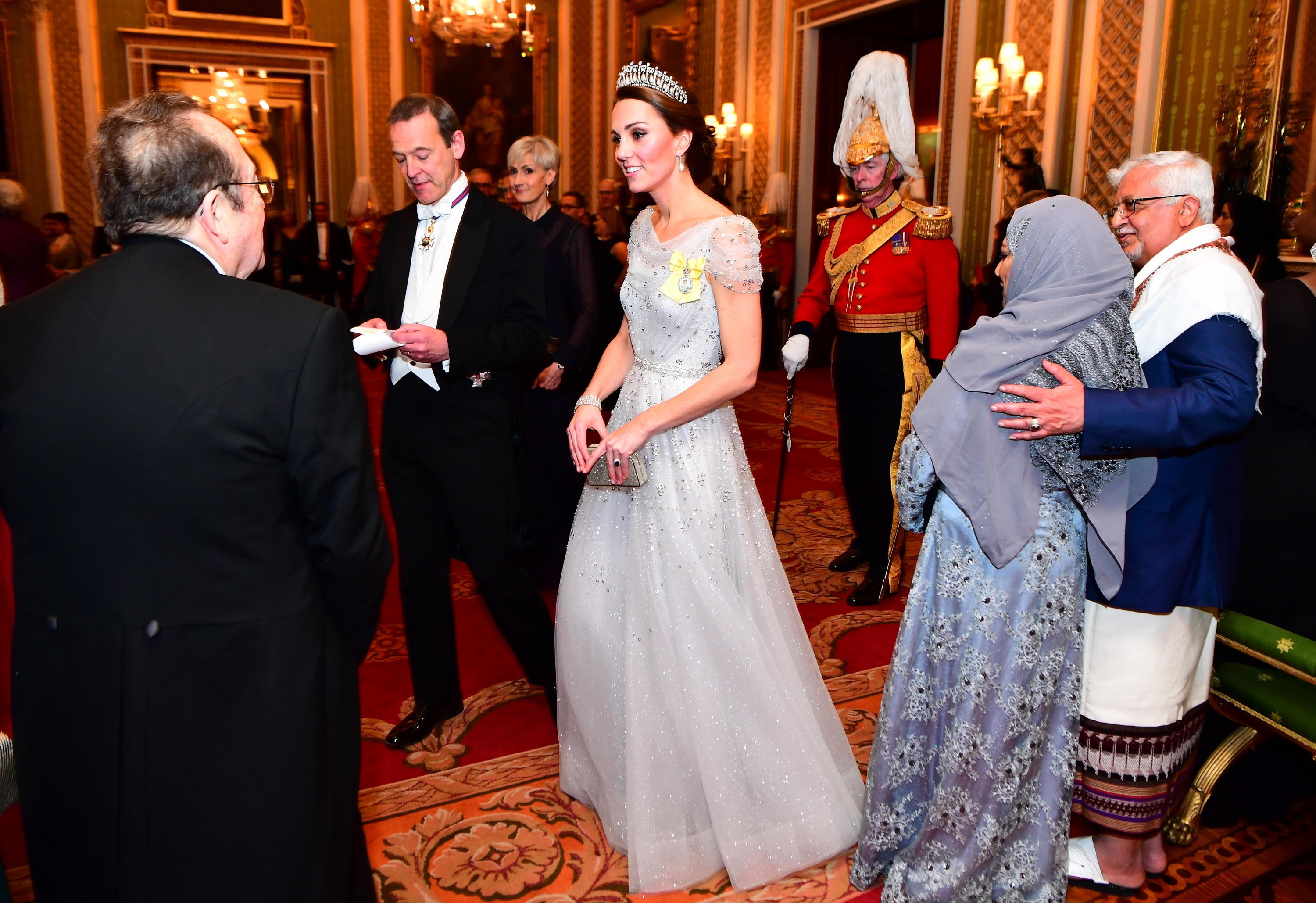 the-duke-duchess-of-cambridge-attend-evening-reception-for-members-of-the-diplomatic-corps-2