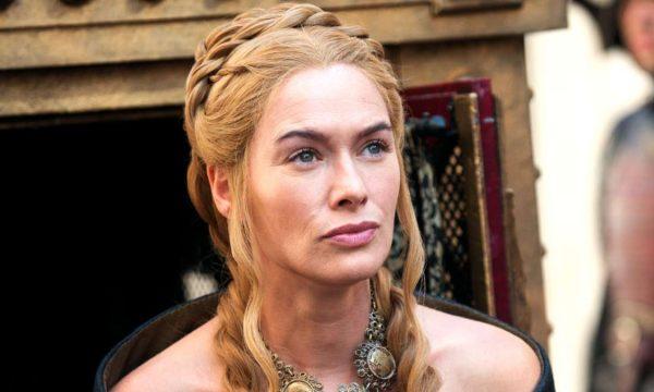 'Game of Thrones': Estudo indica quem pode terminar a última temporada vivo; saiba detalhes