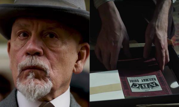 'The ABC Murders': Nova adaptação de Agatha Christie ganha trailer cheio de mistério; vem assistir!