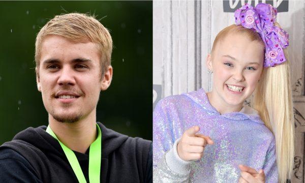 Justin Bieber reprova customização de carro de garota de 15 anos e ela tem a melhor resposta! Vem ver