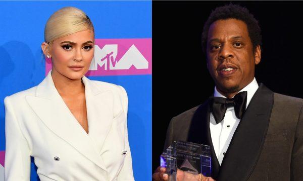 Kylie Jenner empata com Jay-Z em lista da Forbes dos 'Mais Ricos da América' em 2018; confira!