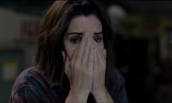 'Bird Box': Sandra Bullock enfrenta ataques misteriosos no novo e tenso trailer do filme de terror da Netflix; assista