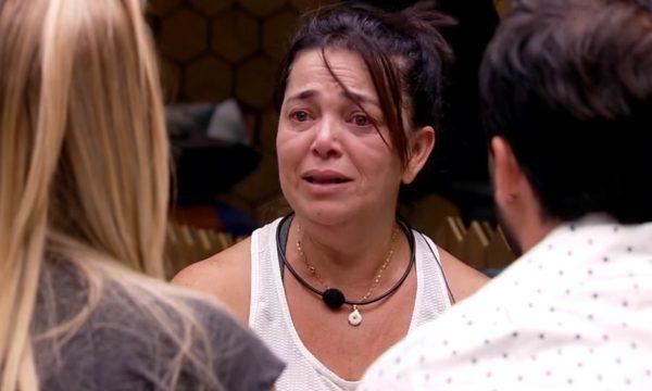 BBB 19: Ronco é primeiro motivo de discórdia na casa e Tereza chora; Veja!
