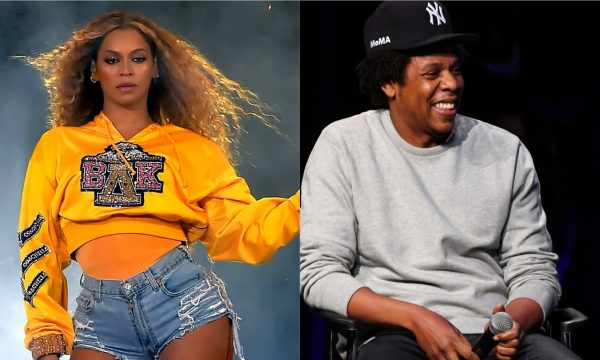 "Beyoncé e Jay-Z teriam recusado proposta milionária para ""Lollapalooza Brasil 2019"", diz jornalista"