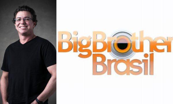 BBB19: Boninho dá pistas sobre o primeiro participante confirmado do reality e internautas reagem