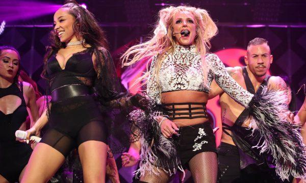 """Britney Spears cancela residência """"Domination"""" por triste motivo, saiba detalhes"""