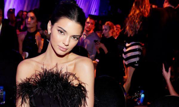 Grande revelação de Kendall Jenner revolta seguidores nas redes: 'Bloqueada!'