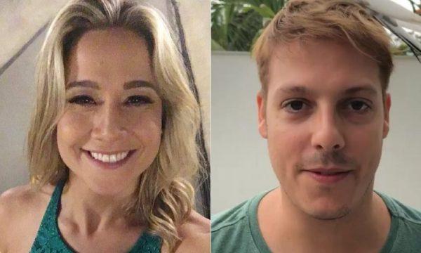 Fernanda Gentil e Fábio Porchat devem comandar programa que substituirá 'Vídeo Show'; saiba detalhes