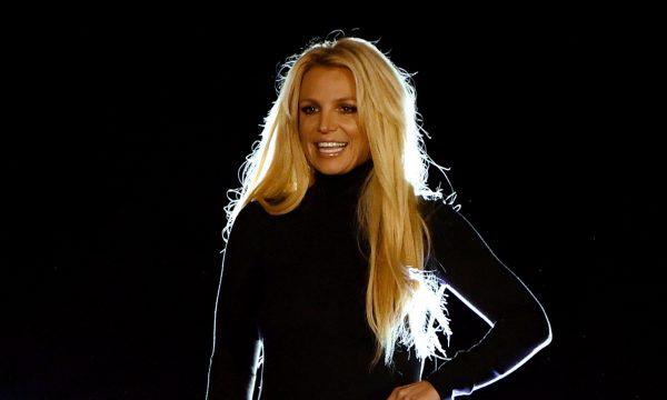 Pai de Britney Spears pede extensão de tutela da cantora em outros três estados dos EUA, diz TMZ