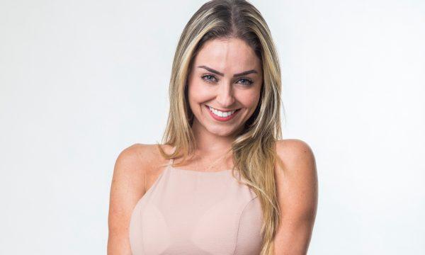 BBB 19: Paula faz novos comentários sobre moradores de favela e causa indignação nas redes sociais