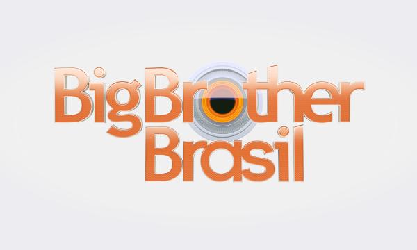 BBB 19: Conheça os participantes da nova edição da casa mais vigiada do Brasil!
