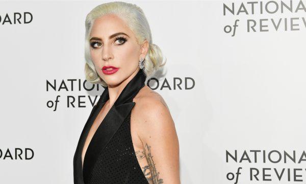 """Lady Gaga encanta público em primeira noite do show """"Jazz and Piano"""" em Las Vegas! Veja os melhores momentos"""