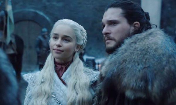"""'Game of Thrones': Presidente da HBO faz elogio aos episódios da última temporada: """"Fizeram seis filmes"""""""