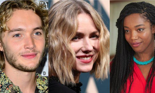 'Game of Thrones': HBO revela o elenco do primeiro spin-off da série; vem ver!