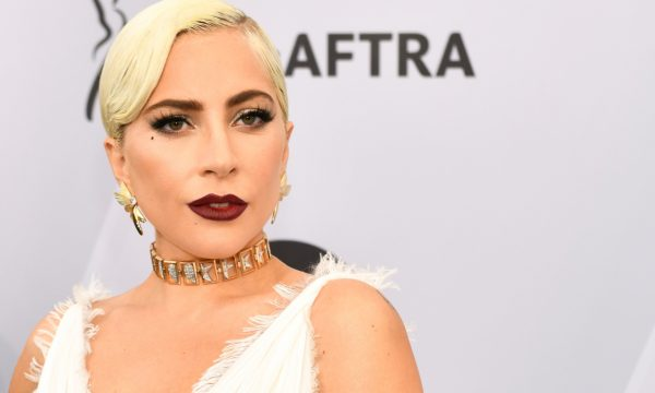 """Grammy 2019: Lady Gaga foi convidada para apresentar """"Shallow"""", mas ainda não confirmou; saiba o possível motivo!"""