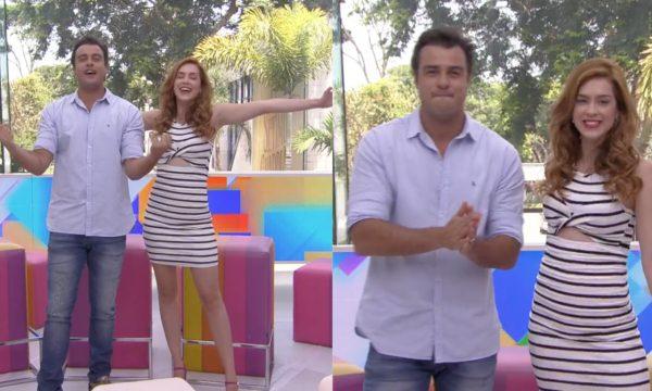 OMG! Após 35 anos no ar, Globo anuncia o fim do 'Vídeo Show'; saiba todos os detalhes!