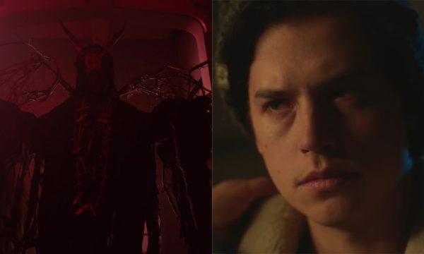 'Riverdale': Identidade do Rei Gárgula é finalmente revelada! [Alerta spoilers]