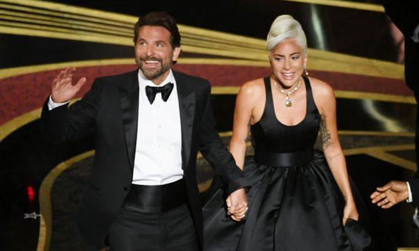 Oscar 2019: Lady Gaga revela conselho poderoso de Bradley Cooper antes de performance de 'Shallow'