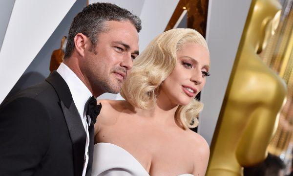 Vixe! Taylor Kinney, ex-noivo de Lady Gaga, causa ao curtir comentário sobre término do relacionamento dos dois