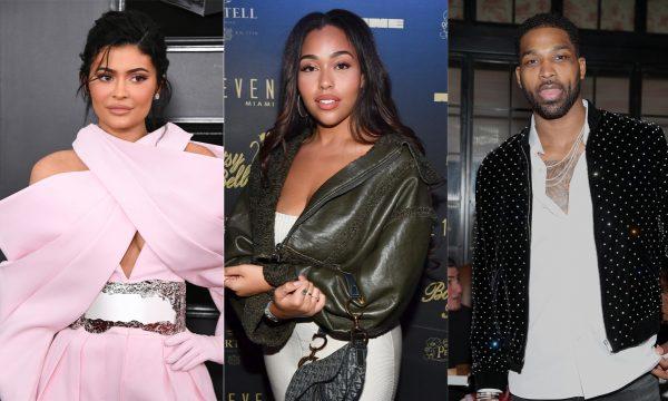 Após escândalo de traição, Jordyn Woods deixa casa de Kylie Jenner e volta a morar com a mãe, diz revista People