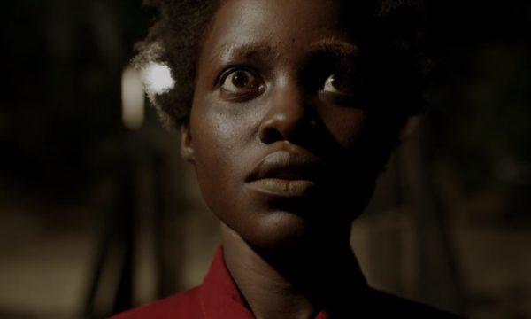Jordan Peele, diretor de 'Corra!', libera novo e assustador trailer do terror 'Nós'; vem assistir!