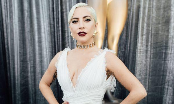 Oscar 2019: Lady Gaga pressiona e Academia volta atrás em decisão sobre músicas que serão apresentadas na cerimônia, diz site