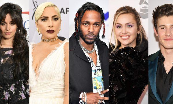 Tudo o que você precisa saber sobre o Grammy 2019!