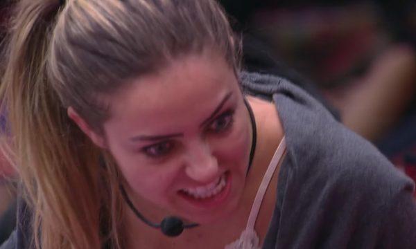 """BBB 19: Paula afirma ter sido possuída por espírito demoníaco dentro do reality: """"Comecei a rosnar!"""""""