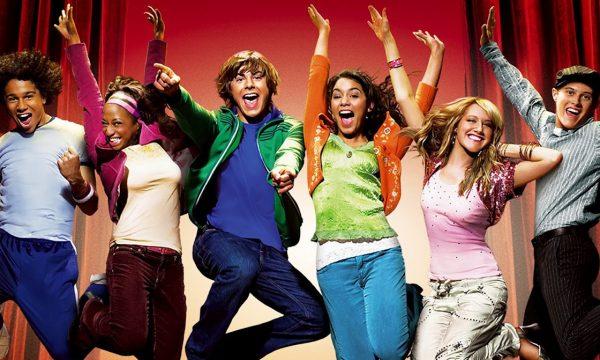 """Disney revela elenco completo da série de """"High School Musical""""; saiba detalhes da produção"""