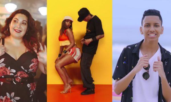 Qual o grande hit do Carnaval? Google libera ranking das 10 músicas que estão no páreo; confira