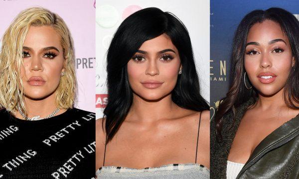 Desconto generoso e censura: Jordyn Woods é alvo de retaliações por parte de Kylie Jenner e Khloé Kardashian após traição