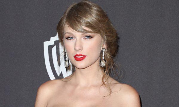 Novo álbum?! Fãs acreditam que Taylor Swift esteja dando dicas de que o próximo disco chega em breve; entenda