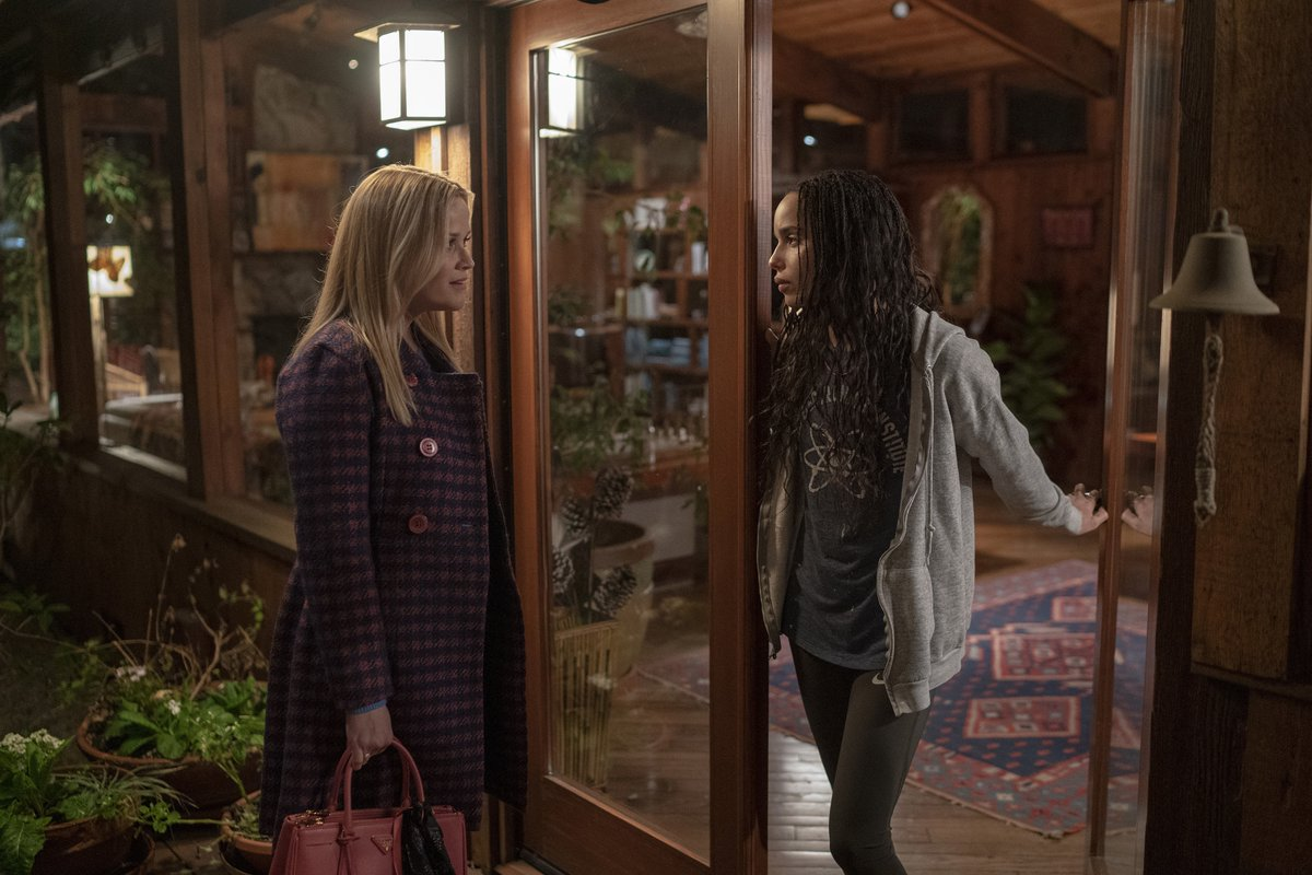 big-little-lies-segunda-temporada-3
